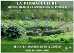 1801_Permaculture